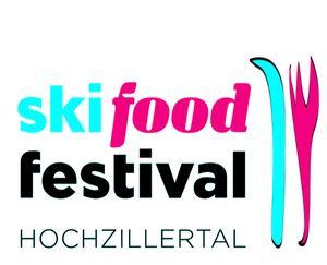 skifood festival hochfügen hochzillertal