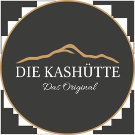 Die Kashütte - Das Original